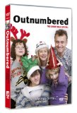 Outnumbered The Christmas Special [DVD]