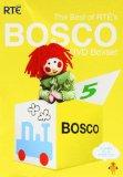 Bosco Boxset