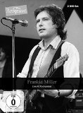 Live At Rockpalast [DVD] [2013]
