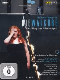 Wagner: Die Walkure [DVD] [2009]