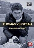 2006 GFA Winner