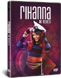 Rihanna - No Regrets DVD