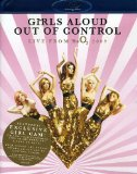 Girls Aloud: Out Of Control Tour 2009 [Blu-ray]