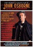 John Osborne [DVD] [2006]