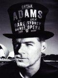 Bryan Adams: Live At Sydney Opera House [DVD] [2013]