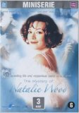 The Mystery of Natalie Wood [DVD]