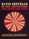 Elvis Costello And The Imposters: The Return Of The ... [DVD] [2012]