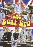 Various Artists - the Beat Era [DVD]