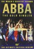 Abba -The Gold Singles [DVD]