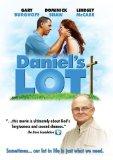 Daniel's Lot [DVD] [2010]