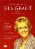The Greatest Hits [DVD]
