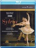 Delibes: Sylvia [Blu-ray] [2009] [2010]