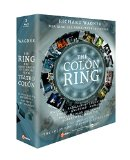 Wagner: Ring Des Nibelungen [Teatro Colon 2012] [Roberto Paternostro, Linda Watson, Jukka Rasilainen] [C Major: 713104] [Blu-ray] [2013]