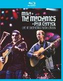 Live At Shepherds Bush, London [Blu-ray] [2013]