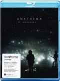 Universal [Blu-ray] [2013] [Region A & B]