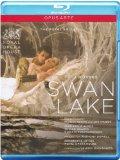 Tchaikovsky: Swan Lake [Blu-ray] [2009] [2010]