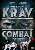 Krav Combat Explosive Fighting Techniques [DVD] [2011]