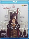 Massenet: Thais [Blu-ray] [2009] [Region Free]