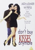I Don't Buy Kisses Anymore [DVD]