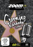 Zoom Karaoke DVD - Crooning Superhits Karaoke - 60 Songs