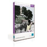 Norwich In The Sixties: Part One [DVD]