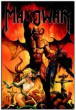 Manowar - Hell On Earth V [HD DVD] [2012] HD DVD