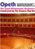 In Live Concert at The Royal Albert Hall (3CD+2DVD)