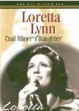 Loretta Lynn-Coalminer's Daughter [DVD]