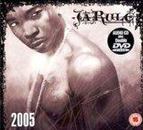 2005 [CD + DVD]