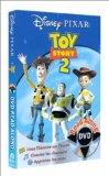 Disney Read Along - Toy Story 2 [DVD]