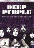 Deep Purple - Music Masters Collection Box Set [4 DVD]