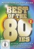 The Best of the 80's Video Collection [DVD] [2010]