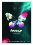 EUROVISION SONG CONTEST 2013 MALMO [DVD]