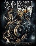 Iced Earth: Live In Ancient Kourion [DVD] [2013]