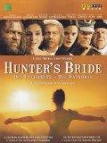 Weber: Hunter's Bride [Franz Grundheber, Juliane Banse, Michael Volle] [Arthaus: 101692] [DVD] [2013]