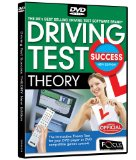 Driving Test Success Theory Interactive DVD (2005 Edition) (PC DVD)