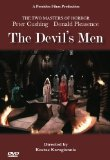 The Devil's men [DVD]