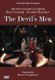 The Devil's men [DVD]