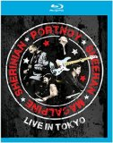 Live In Tokyo [Blu-ray] [2013]