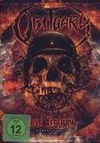 Obituary -Live Xecution - Live Party... [DVD] [2010]