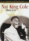 Nat King Cole-Mona Lisa [DVD]