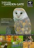 Through the Garden Gate - A Diary of the English Countryside with Wildlife Cameraman Stephen de Vere [DVD]
