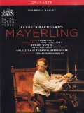 Mayerling (Mayerling Featuring.Watson/ Galeazzi)  [2010] DVD