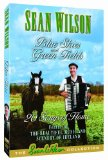 Sean Wilson Blue Skies And Green Fields [DVD]