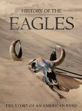 History Of The Eagles [Blu-ray] [2013] [Region Free]