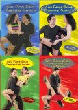 Let's Dance Salsa - The Ultimate Collection [DVD]