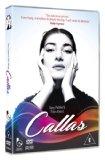 Callas [DVD]