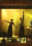 Dziekuje Bardzo [DVD] [2009]