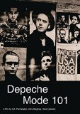 Depeche Mode: 101 [DVD] [2013]
