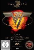 Van Halen -Live In Toronto 1995 [DVD] [2009]